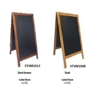 STVM1001