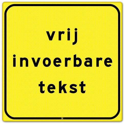 VBPO0510