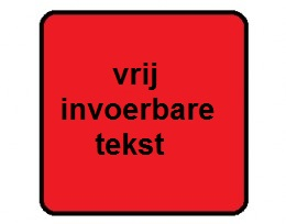 VBPO0610
